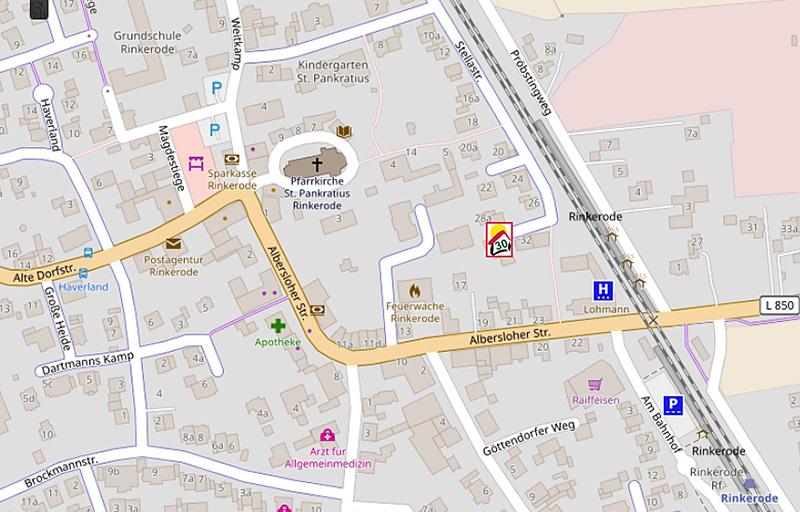 Praxis für Coaching & Psychotherapie Dr. Rupprecht Weerth Stellastraße 30 48317 Rinkerode bei Münster Tel. 02501-924544
